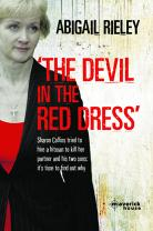 Devil in the Red Dress